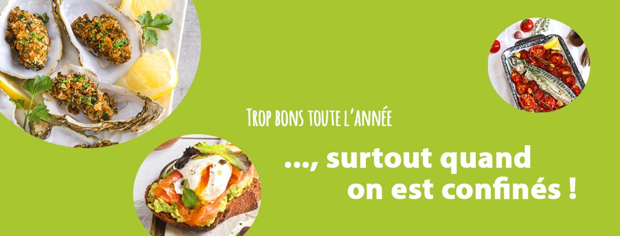bandeau-confines-poissons-coquillages-crustaces
